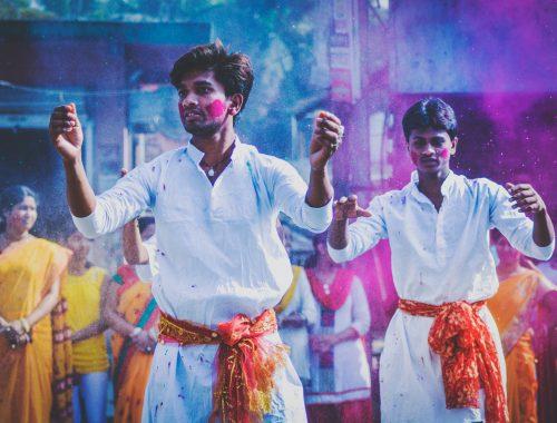 danseur-indine-couleur